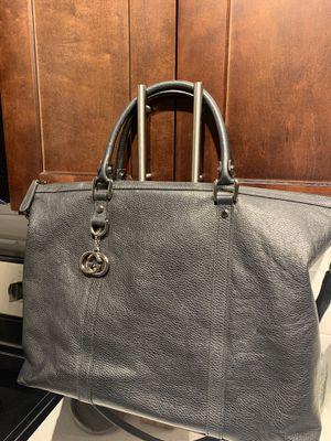 Gucci Bag for Sale in Des Plaines, IL