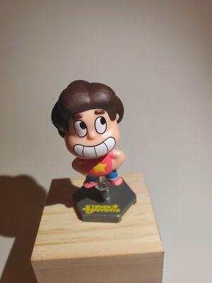 Steven Universe Figure for Sale in Denver, CO