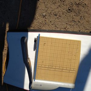 Misc. Items Paper Cutter, Strollers, Boggie Boards, Kids Toys Kids Clothing, Kids Car Seat, Children Tent,Infant changing Table, Do G Too Much To List for Sale in La Mesa, CA