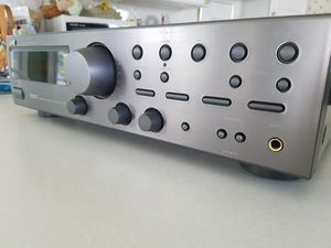 JVC 317TN Stereo Receiver for Sale in Columbus, OH