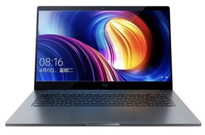 Gaming Laptop for Sale in Brillion, WI
