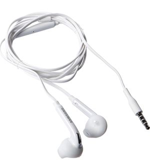 Samsung headphones for Sale in Walla Walla, WA
