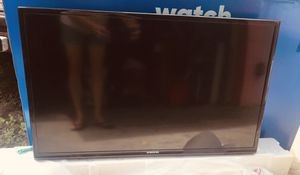 """Samsung 27"""" TV - Perfect Condition! for Sale in St. Petersburg, FL"""