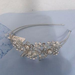 Headband for Sale in Burleson, TX