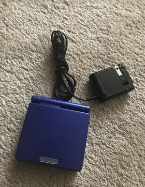 Nintendo Game boy for Sale in Everett, WA