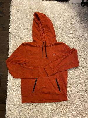 Hollister hoodie size small for Sale in FL, US