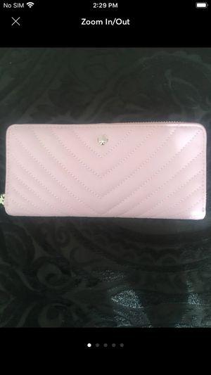 Kate Spade Wallet for Sale in Clearwater, FL