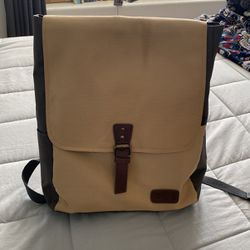 Portage Travel Gear Backpack for Sale in San Jacinto,  CA