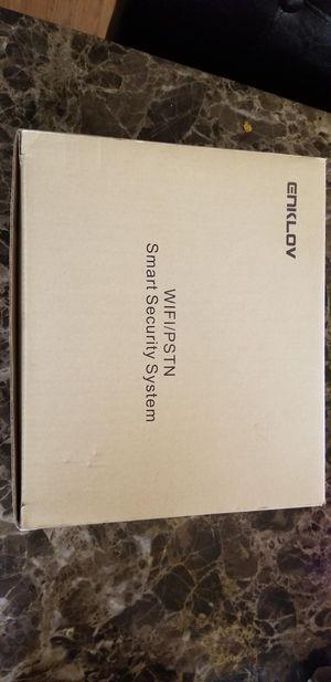 Enklov Security Camera for Sale in San Bernardino, CA