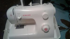 Singer for Sale in Stockton, CA