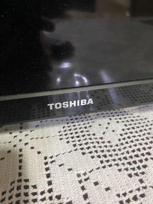 Toshiba televisión for Sale in Los Angeles, CA