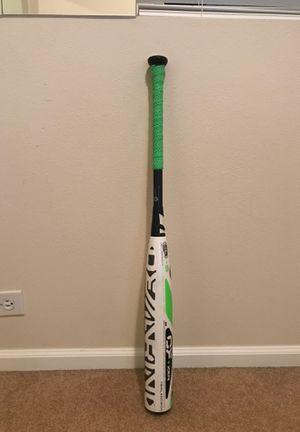 2017 Demarini CF Zen 32/27 (-5) Big barrel baseball bat USSSA for Sale in Mill Creek, WA
