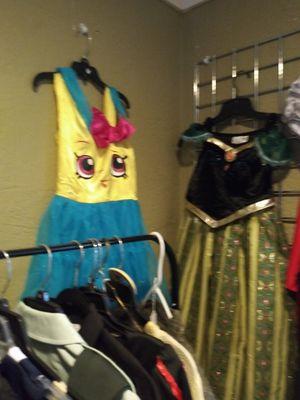 Costume for Sale in Sanford, FL
