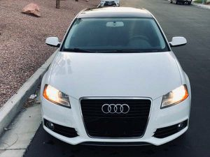 Audi non parts for Sale in Apple Valley, CA
