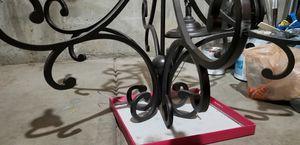 Antique bronze Chandelier for Sale in Thornton, CO