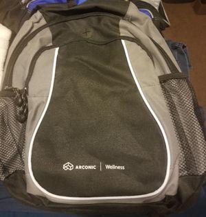 Lightweight backpack for Sale in La Puente, CA