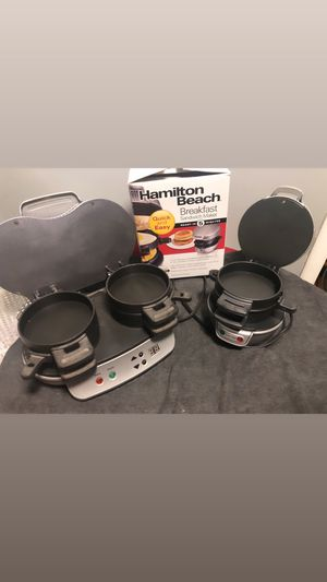 Sandwich Makers for Sale in Sanger, CA