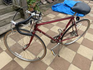 Bike for Sale in Richmond, TX