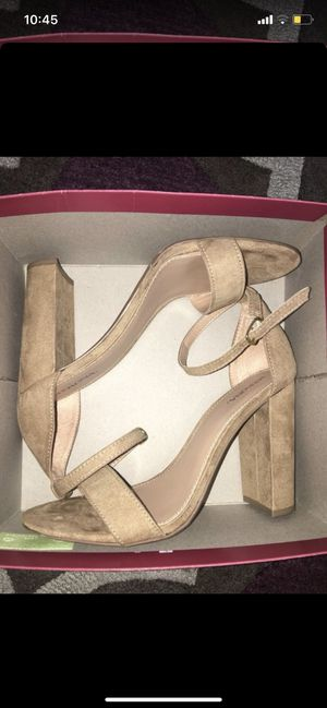 Heels for Sale in San Leandro, CA