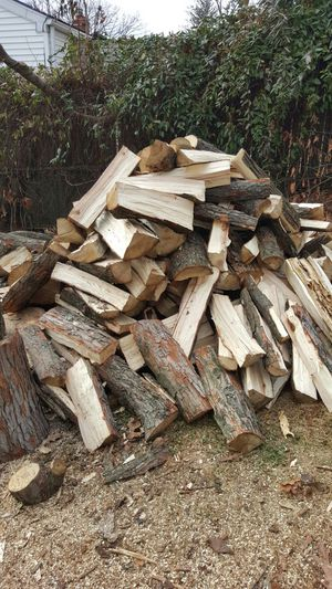 Cheap Rate FIREWOOD for Sale in Gaithersburg, MD