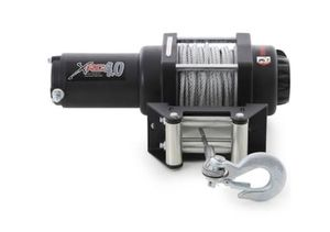 Smittybilt Winch for Sale in Paramount, CA