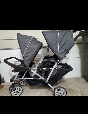 Graco DuoGlider Stroller for Sale in Woodbridge, VA