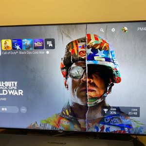 Sony X900E 4K HDR TV for Sale in Chicago, IL