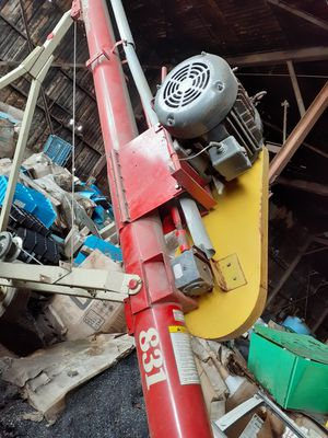 Auger for Sale in Elyria, OH