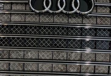 Audi Grill for Sale in Manassas,  VA