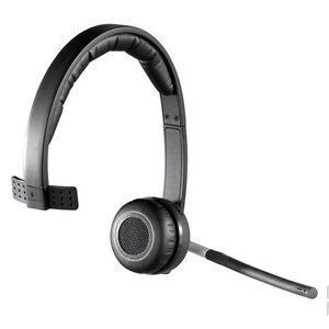 Logitech H820e Wireless Mono Headset for Sale in Windom, MN