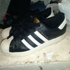 ADIDAS for Sale in Oklahoma City, OK