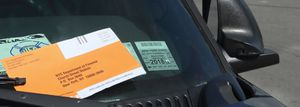 Got a boot on your car or parking tickets or suspended license for Sale in Brooklyn, NY