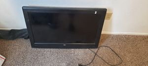 RCA TV for Sale in Bismarck, ND