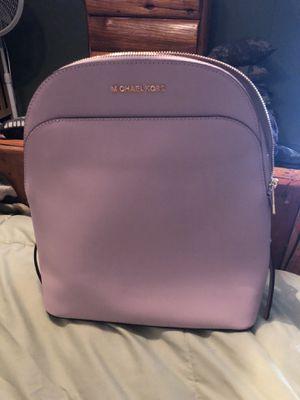 Michael Kors Backpack for Sale in Brandon, FL