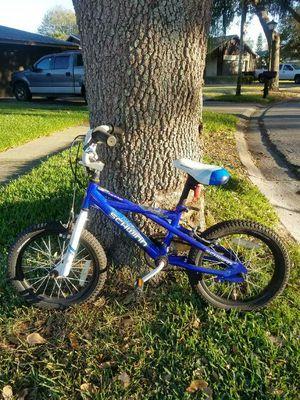 Kids bike for Sale in Orlando, FL