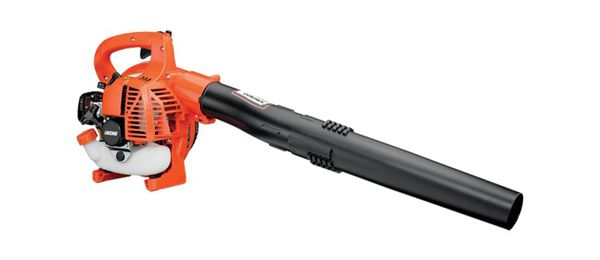 NEW ECHO PB-250LN Leaf Blower for your home