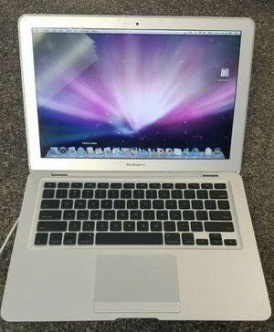 Macbook Air Laptop for Sale in Atlanta, GA