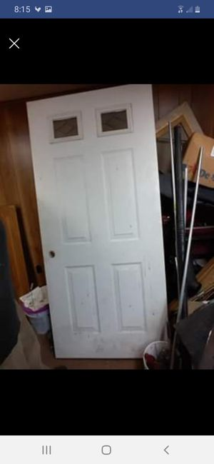 """36"""" Entry door for Sale in Mansfield, OH"""