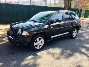 Jeep Compass $4300 for Sale in Brooklyn, NY