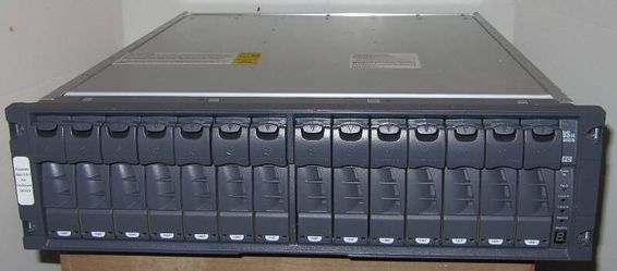 Network Devices - Server - NetApp - Storage Array for Sale in Garden Grove,  CA