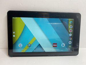 Tablet marca RCA de 7 pulgadas 8gb for Sale in Santa Ana, CA