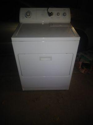 Dryer. 45.00 for Sale in Phoenix, AZ