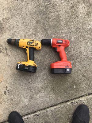 Drills for Sale in Sacramento, CA