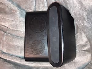 Wireless Speakers for Sale in Melbourne, FL