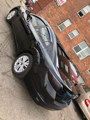 Mazda 6 2010 for Sale in Detroit, MI