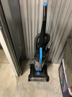 Vacuum for Sale in Hialeah, FL