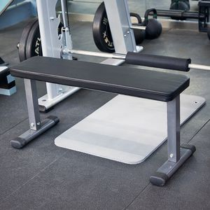 Flat Weight Training Bènch for Sale in Lake View Terrace, CA