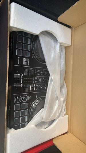 Dj equipment for Sale in Garfield Heights, OH