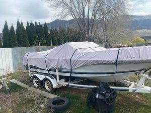 Boat for Sale in East Wenatchee, WA