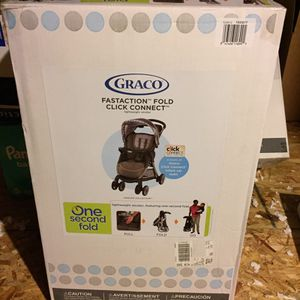 Graco Stroller for Sale in Houston, TX